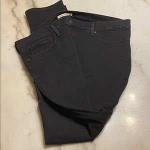 Levi's jeans 311 Shaping Skinny - 34